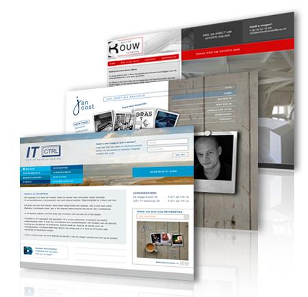 1 home-websites.jpg